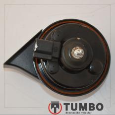 Buzina 500HZ da S10 2001/2011