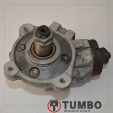 Bomba de alta pressão da Amarok 4x4 2014 Biturbo