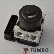 Módulo central ABS 2H0907379M da Amarok 4x4 2014 Biturbo