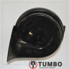 Buzina 400HZ da S10 até 2011 2.4 Flex