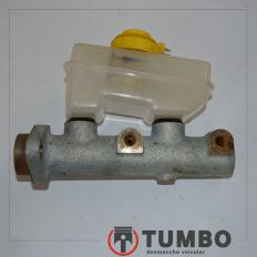 Cilindro mestre de freio da S10 até 2011 2.4 Flex