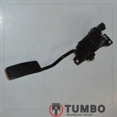 Pedal acelerador da S10 até 2011 2.4 Flex