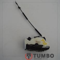 Fechadura da porta traseira direita elétrica da Amarok 4x4 2014 Biturbo