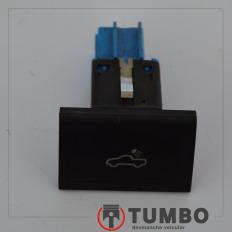 Botão de luz da caçamba da Amarok 4x4 2014 Biturbo