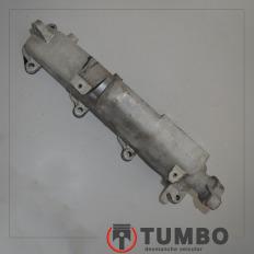 Coletor de admissão da HIilux 3.0 turbinada até 2005