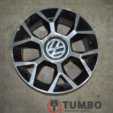 Roda aro 17 Volkswagen original