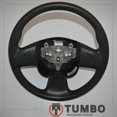 Volante de direção da Renault Master 2.3