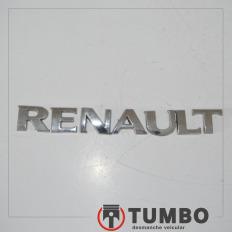 Símbolo RENAULT da Renault Master 2.3