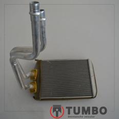 Radiador do ar quente da Renault Master 2.3