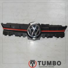 Grade frontal do VW UP Cross 17/18 1.0 TSI
