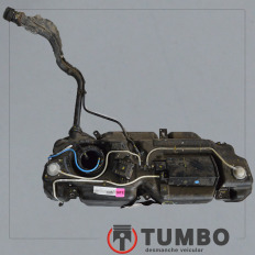 Tanque de combustível do VW UP Cross 17/18 1.0 TSI
