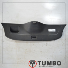 Bagagito superior tampa do porta mala do VW UP Cross 17/18 1.0 TSI
