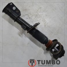 Amortecedor dianteiro direito do Fiat Bravo 1.8