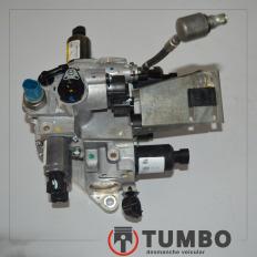 Robô do câmbio do Fiat Bravo 1.8 Blackmotion