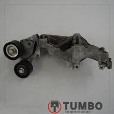Suporte com tensor da Renault Master 2.3