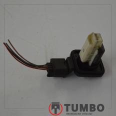 Sensor do fluxo de ar da Renault Master 2.3