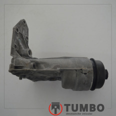 Suporte do filtro do óleo da ranger 2.2 4x4 14/15
