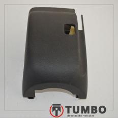 Capa inferior da coluna de direção do VW Jetta 2.0 11/12