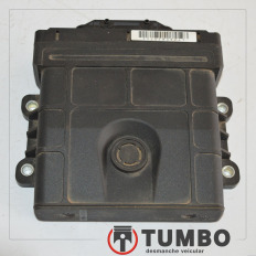 Módulo de câmbio automático do VW Jetta 2.0 11/12