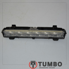 Break light luz de led freio traseiro do VW Jetta 2.0 11/12