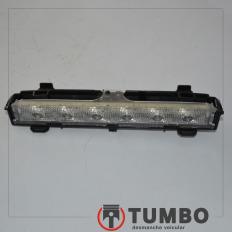 Break light luz de led freio traseiro do VW Jetta 2.0 11/12