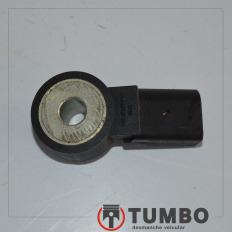 Sensor de detonação do VW Jetta 2.0 11/12