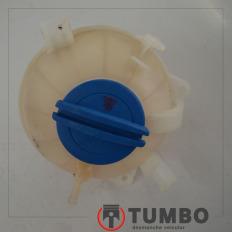 Reservatório de água do radiador do VW Jetta 2.0 11/12