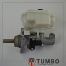 Cilindro mestre de freio do VW Jetta 2.0 11/12
