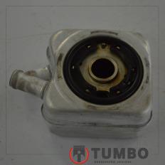 Radiador do óleo do VW Jetta 2.0 11/12