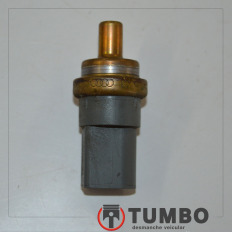 Sensor de temperatura água do VW Jetta 2.0 11/12