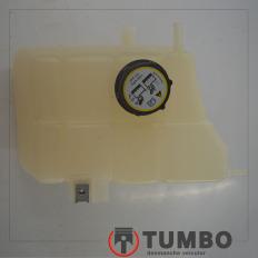 Reservatório de água do radiador da Ranger 2.2 4x4 14/15
