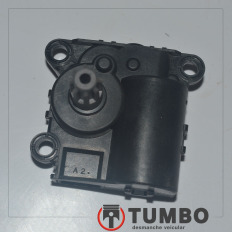 Sensor da caixa de ar condicionado da Ranger 2.2 4x4 14/15