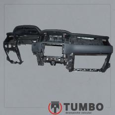 Capa do painel da Ranger XLT 3.2 Automática 2018