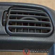 Difusor central direito da S10 e Blazer até 2011