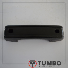 Puxador de porta da Kombi 1.4 flex