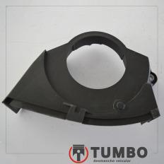 Capa de proteção da correia dentada da Kombi 1.4 flex