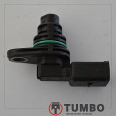 Sensor de fase da Kombi 1.4 flex