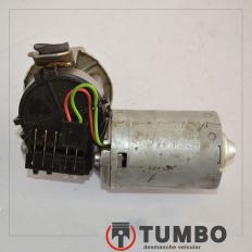 Motor limpador do parabrisa da Kombi 1.4 flex