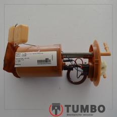 Boia sensor nível de combustível da Kombi 2003 1.6 a ar