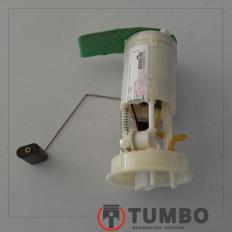 Boia sensor nível do tanque de combustível da Kombi 1.4 flex