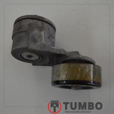 Tensor da correia do alternador da S10 2012/... 2.8 4x4 200cv Aut