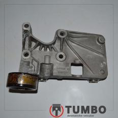 Suporte do alternador da S10 2012/... 2.8 4x4 200cv Aut