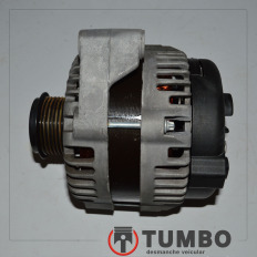 Alternador ACL da S10 2012/... 2.8 4x4 200cv Aut
