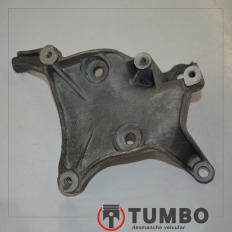 Suporte compressor do ar da S10 2012/... 2.8 4x4 200cv Aut