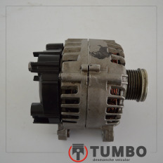 Alternador Valeo do VW Up Pepper 2018