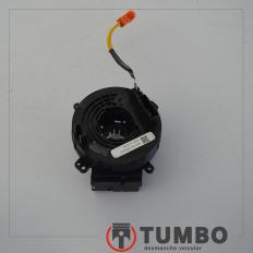 Cinta do airbag da S10 2012/... 2.8 4X4 LT 180CV