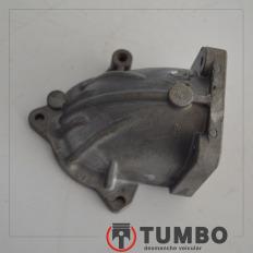 Suporte tubagem do coletor TBI da S10 2012/... 2.8 4X4 LT 180CV