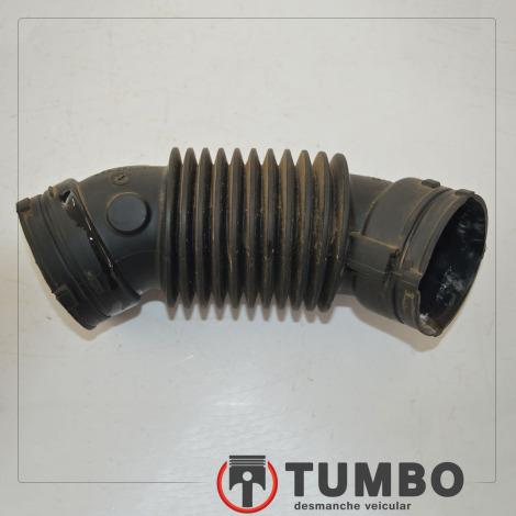 Mangueira do filtro de ar do Ford KA 2013/... 1.5
