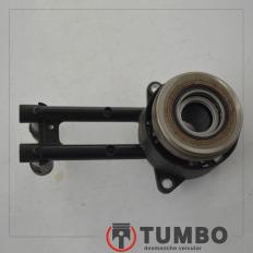 Cilindro atuador da embreagem do Ford KA 2013/... 1.5