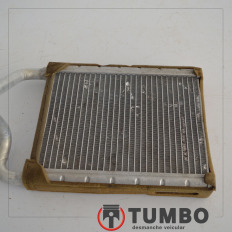 Radiador do ar quente da Tucson 2.0 2008